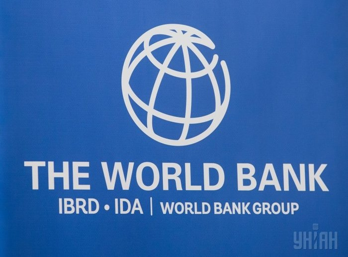 Всемирный банк убедился в подъеме экономики РФ
