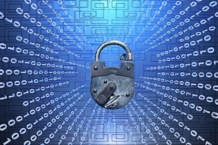 Роскомнадзор ограничил доступ к 10 «зеркалам» пиратских сайтов