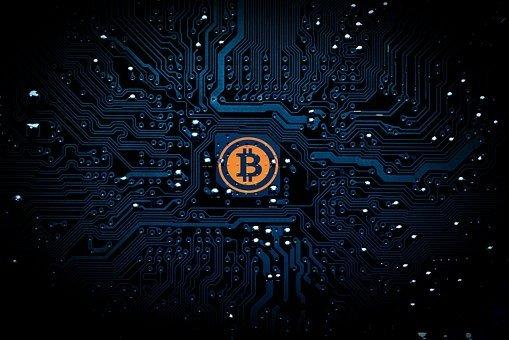 Главные риски для владельцев криптовалют