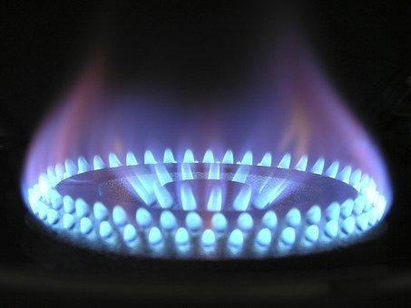 Россия и Украина не смогли договориться о ценах на газ