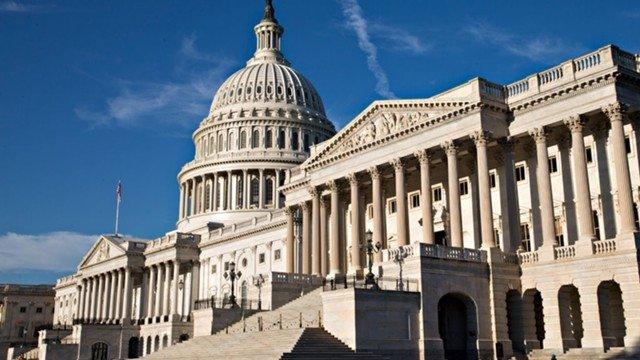 США готовят закон о санкциях против России