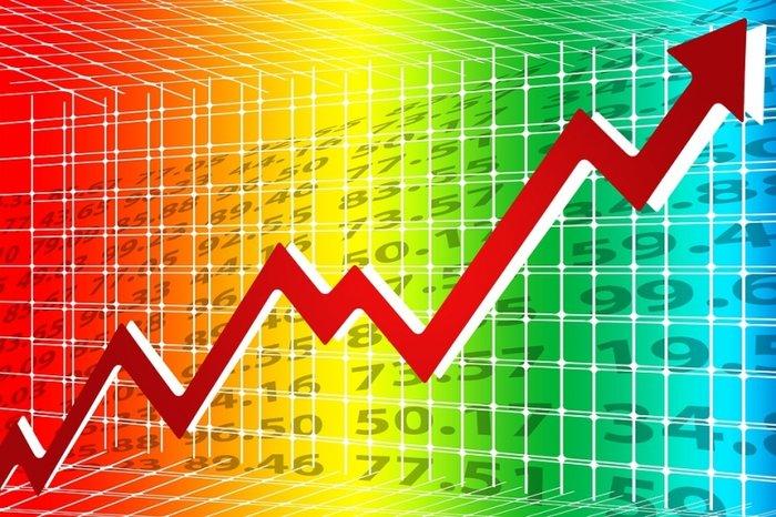 Экономика Австралии не испытывала рецессии 26 лет