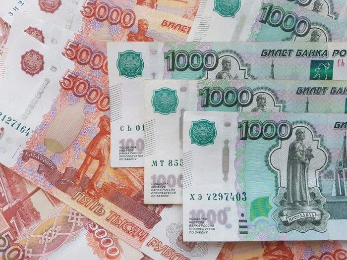 Силуанов рассказал о плюсах отсутствия денег в казне