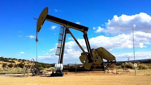 Греф предсказал нефти судьбу угля