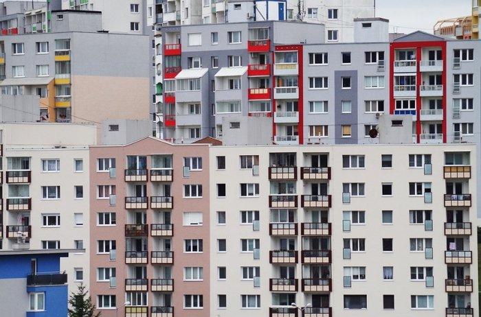 Продажу жилья с долгами за ЖКУ хотят запретить