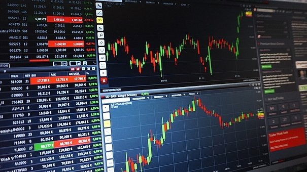 Fitch присвоило «позитивный» прогноз кредитному рейтингу России
