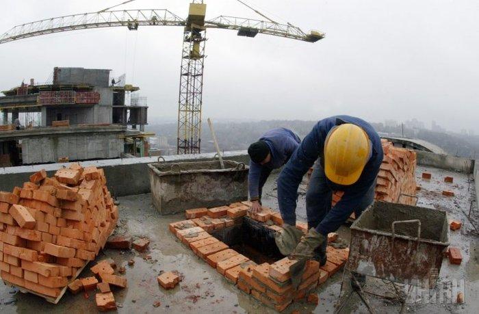 Названы цели программы реновации в Москве
