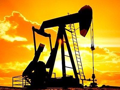 Россия в сентябре сохранила лидерство по добыче нефти