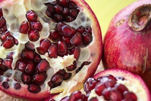 Названа предотвращающая рак еда