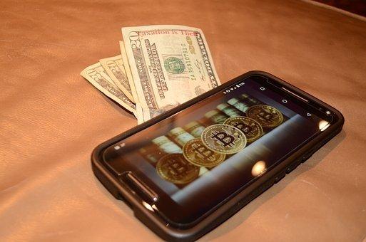 Моисеев: запрета на торговлю криптовалютой не будет