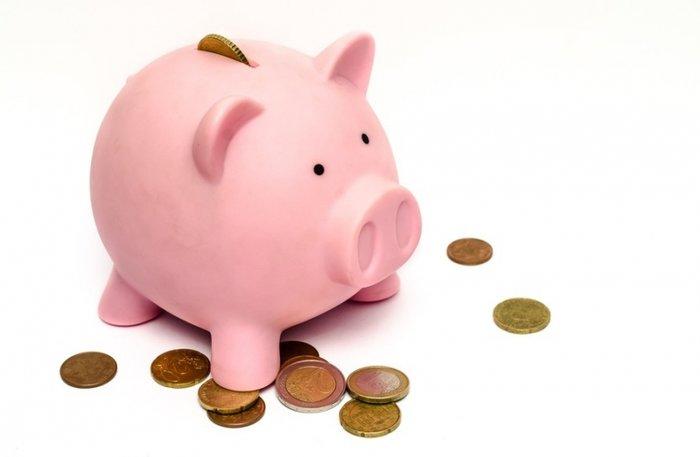 Рейтинг банков по размеру «дыры» в активах