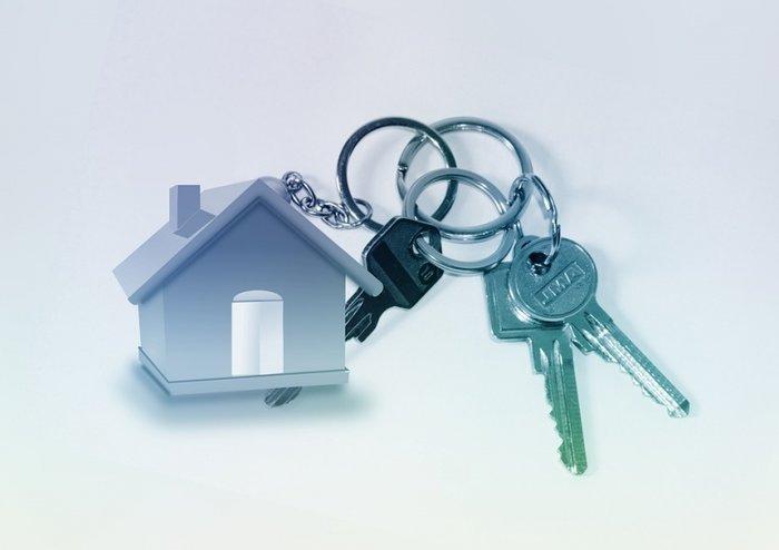 «Самое время покупать жилье в ипотеку»