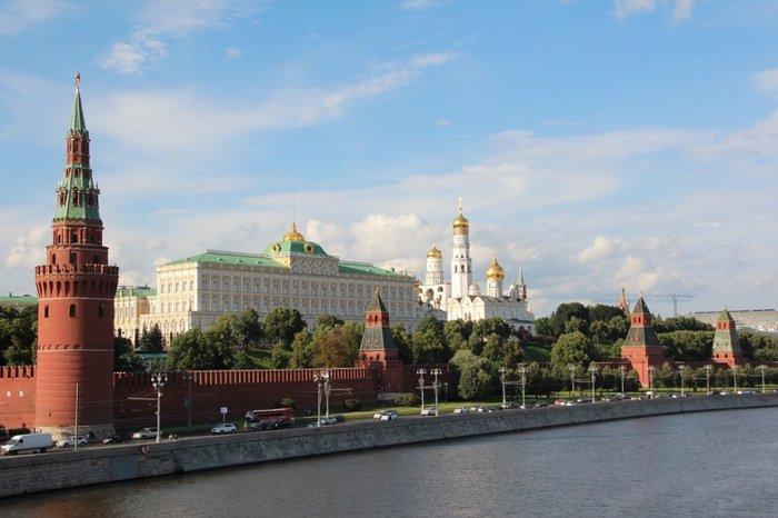 Союзники США просят Вашингтон улучшить отношения с РФ