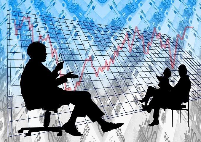 Экс-глава Минфина оценил влияние санкций на иностранные инвестиции