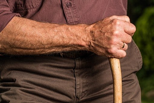 Введение новой пенсионной системы может быть отложено