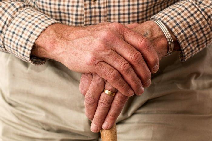 Накопительная пенсия - вопросы и ответы