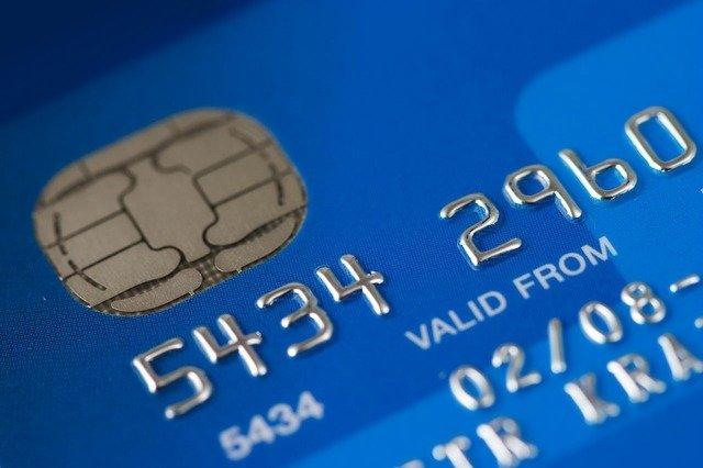 НСПК работает над поддержкой Samsung Pay и его аналогов