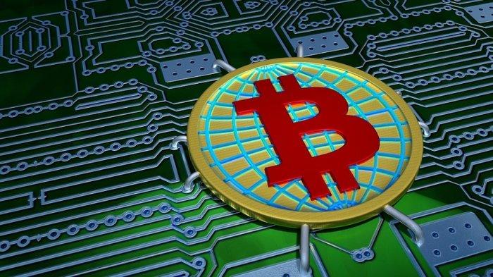 ЦБ сделал заявление по криптовалютам