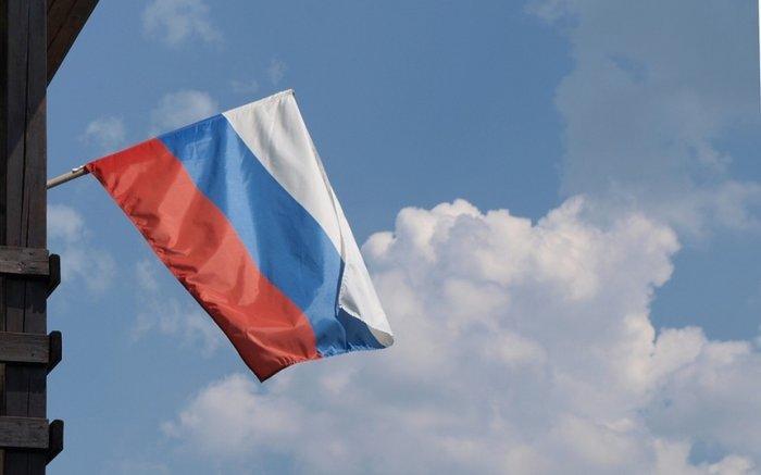 В ЛНР согласились с требованием Украины переименовать республику