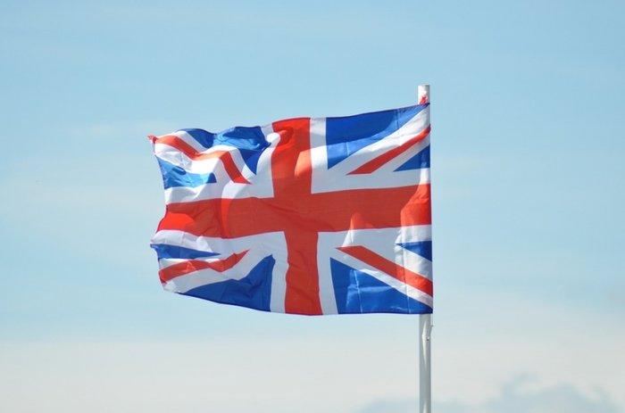 Тереза Мэй переизбралась в парламент Великобритании