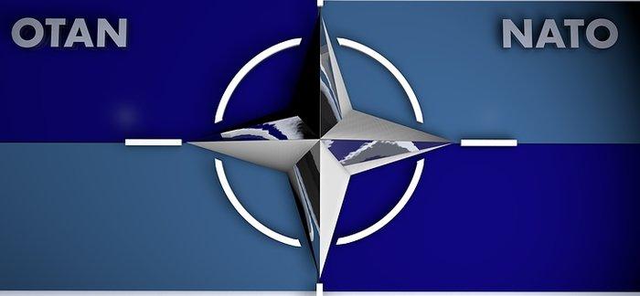 НАТО неспособно отразить возможное нападение России
