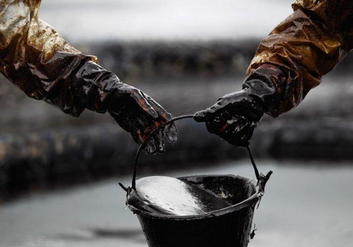 РФ и Беларусь перейдут к рублевым расчетам за нефть и газ