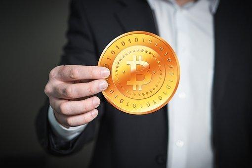 Запущена основная сеть bitcoin gold