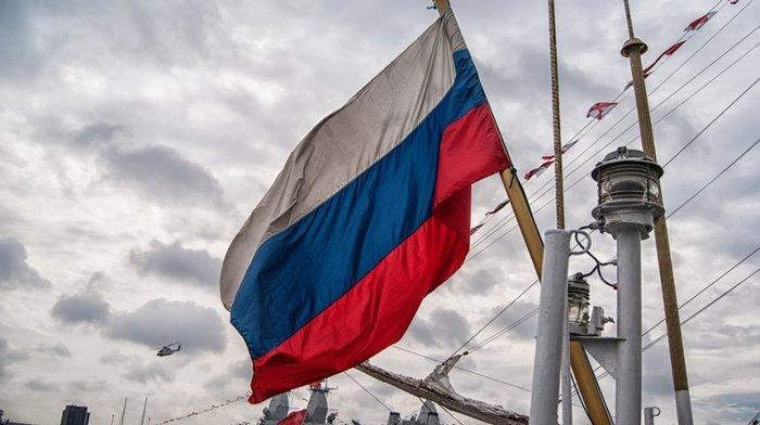 В США назвали самое мощное оружие России