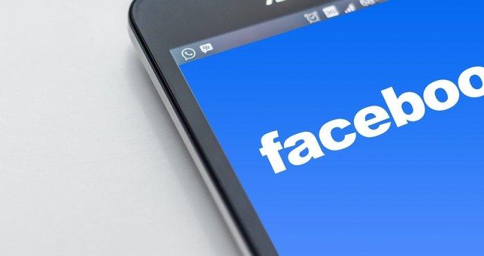Google и Facebook ищут менеджера по взаимодействию с Россией