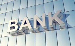Fitch не исключают проблем в российских банках из топ-30