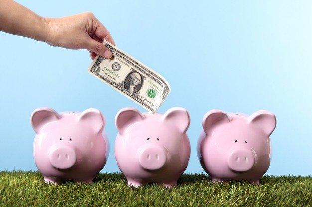 Ставка топ-10 банков по рублевым вкладам выросла