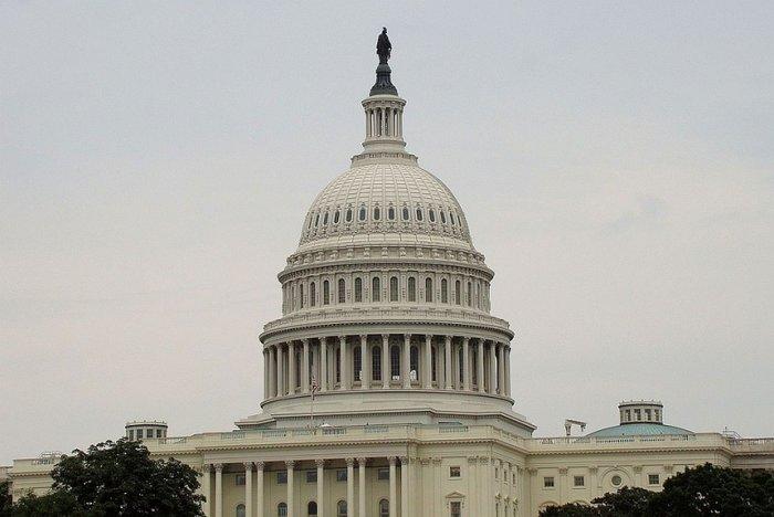 Сенат США договорился о новых санкциях против РФ