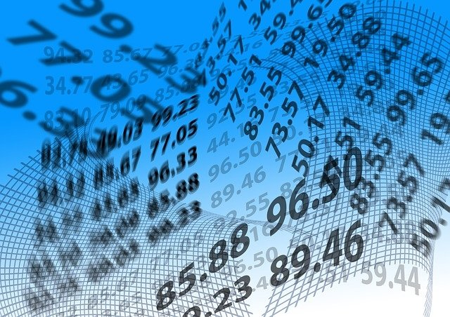 Исследование: экономическая уверенность в России растет