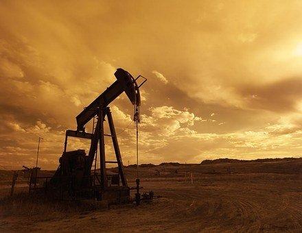 Нефти грозят «иранским обострением»