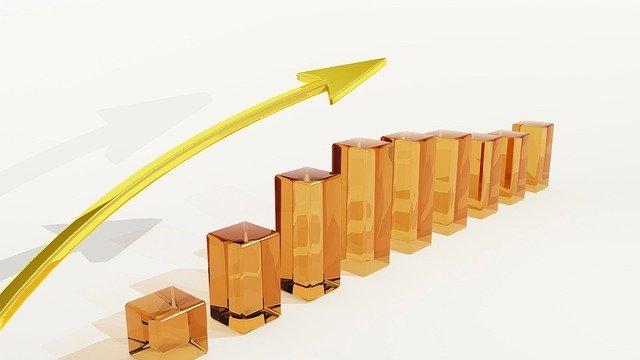 Росстат зафиксировал замедление роста ВВП