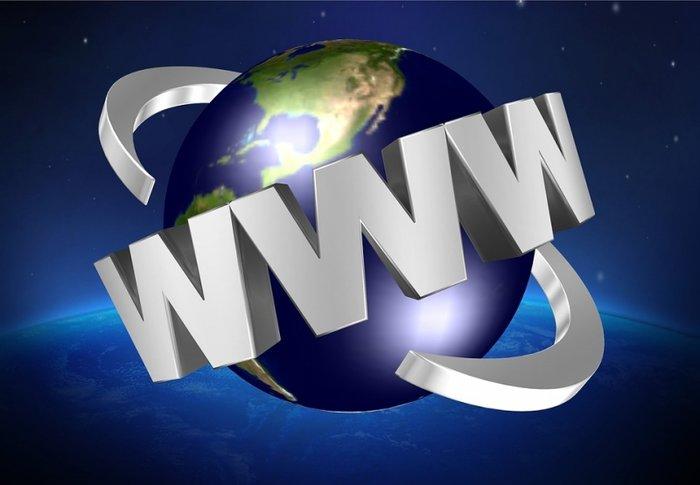 В России дорожает проводной Интернет