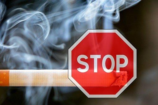 Для некурящих предложили сократить рабочую неделю