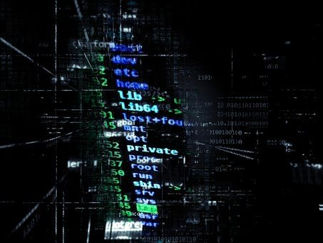 Главные киберугрозы в сфере высоких технологий