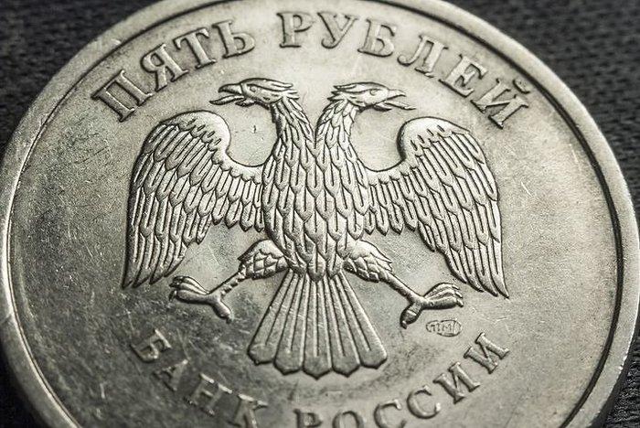 Названы четыре фактора ослабления рубля в декабре