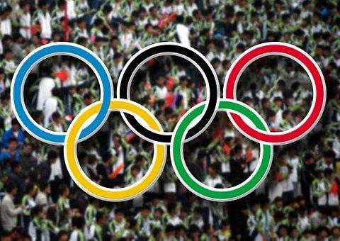 Кремль прокомментировал отстранение России от Олимпиады