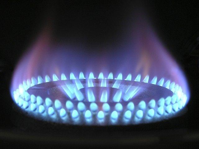 В США придумали способ оградить ЕС от российского газа