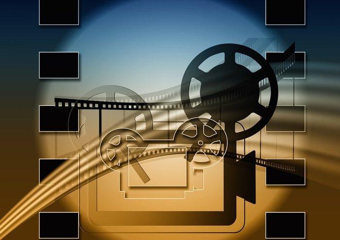 Фильмы, допущенные к главной борьбе за «Оскар»