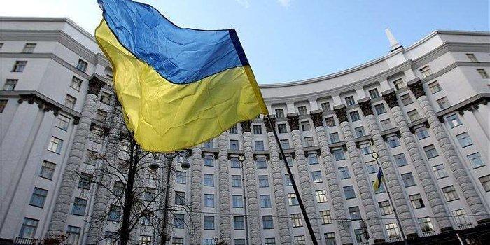 В США задумались о третьем Майдане на Украине
