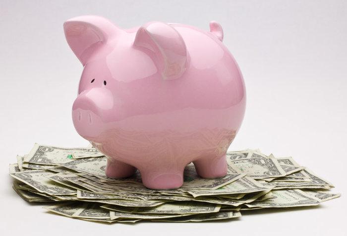 Банки стали платить больше новым клиентам