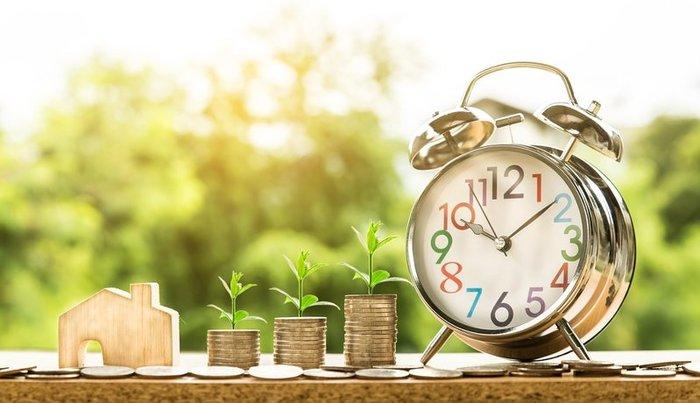 Ипотеку семьям с детьми будут выдавать 46 банков