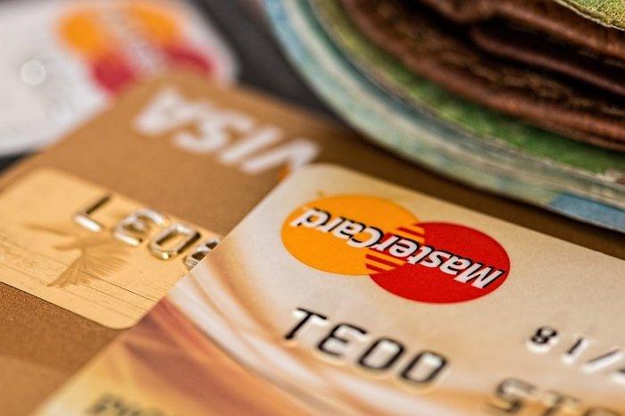 Госдума приняла закон об информировании заемщиков о долге