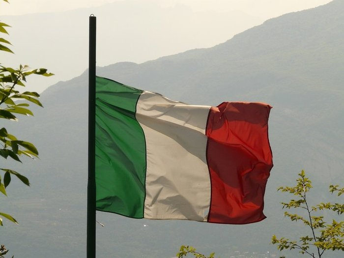 Выборы в Италии напугали Евросоюз