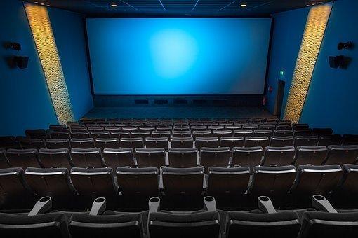 Стало известно, кто запер двери в кинозале «Зимней вишни»