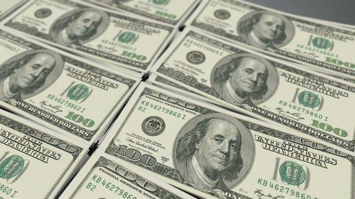 Опубликован рейтинг богатейших бизнесменов России