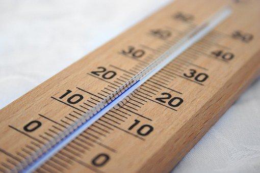 Роспотребнадзор предупредил об аномальной жаре